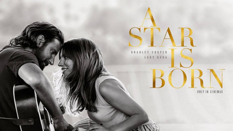 Lady-Gaga-A-Star-Is-Born.jpg