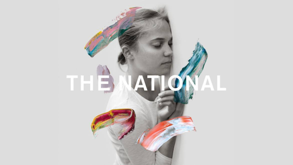 The_National-share.jpg