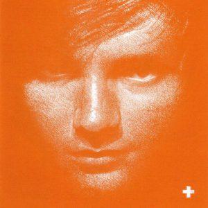 Ed Sheeran Vinilo + Plus 5052498774906