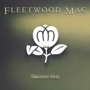 Fleetwood Mac Vinilo Greatest Hits 081227959357
