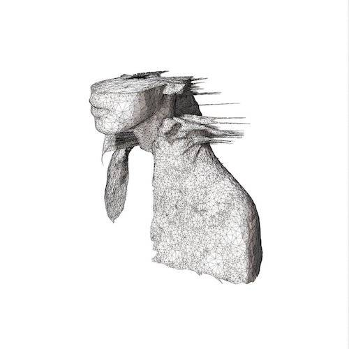 Lp Coldplay Vinilo A Rush Of Blood To The Head 724354050411