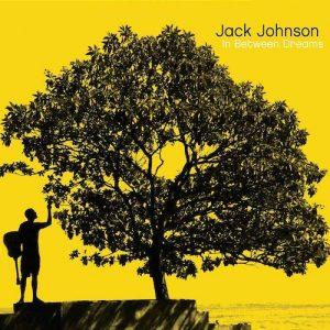 LP Jack Johnson Vinilo In Between Dreams 602498800348