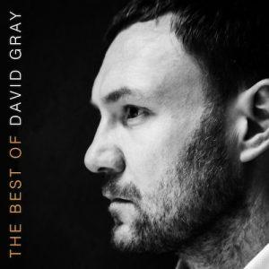 LP David Gray Vinilo The Best Of David Gray 5060454945826