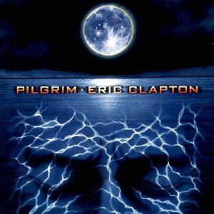 LP Eric Clapton Vinilo Pilgrim 081227963385