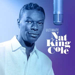 Nat King Cole Vinilo Ultimate 602577335556