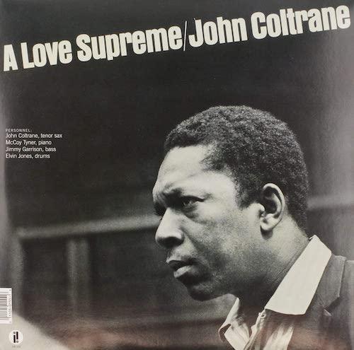 Contratapa John-Coltrane-A-Love-Supreme
