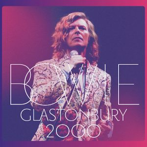 Portada David-Bowie-Glastornbury-2000
