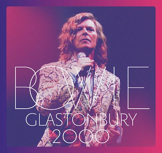 Portada David-Bowie-Glastornbury-2000