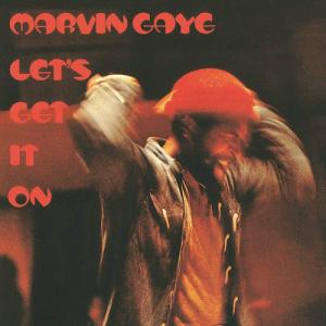Caratula Marvin Gaye 2 LP