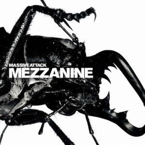 Vinilo Massive Attack