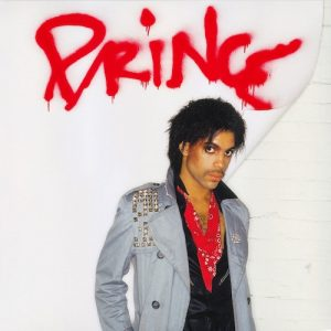 Doble Vinilo Originals Prince
