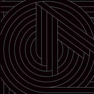 Portada Vinilo Orchestral Manoeuvres In The Dark – Souvenir