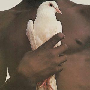 Portada Vinilo Santana – Santana's Greatest Hits