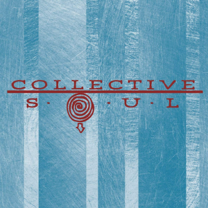 Collective Soul ‎– Collective Soul