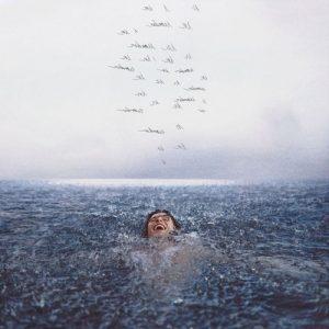 Vinilo nuevo Disco de Shawn Mendes - Wonder