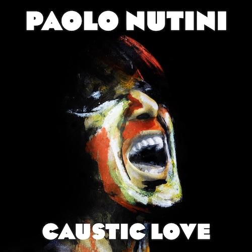 Portada Vinilo Paolo Nutini – Caustic Love