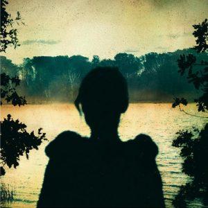 carátula Vinilo Porcupine-Tree-Deadwing
