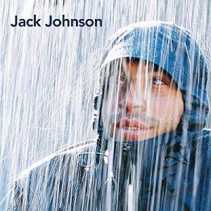 Vinilo Jack Johnson