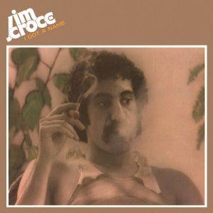 Carátula Vinilo I Got A Name - Jim Croce