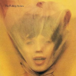 Portada Vinilo The Rolling Stones – Goats Head Soup