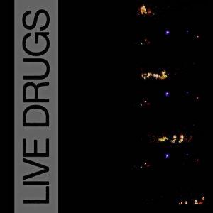 Vinilo The War On Drugs – Live Drugs